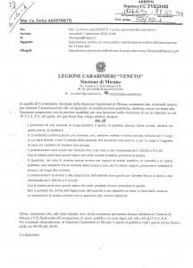 speaker corner carabimieri comunicazione 001 (1)